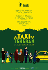 taxi_teheran-cartel-6389