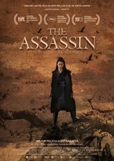 the_assassin_cartel