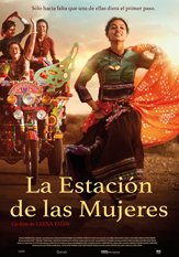 ESTACION_MUJERES_CARTEL_70_100
