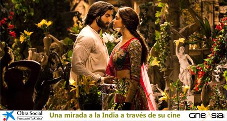 India_blog