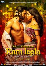 Ram-Leela-2013