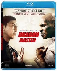 dragon-master-blu-ray-l_cover