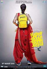 happy bhag jageyi1