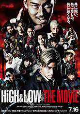 high and low1