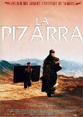 pizarra1