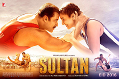 sultan poster1