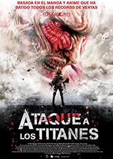 AtaqueTitanes_Poster_1_FINAL