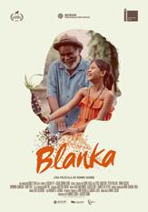 blanka_cartel