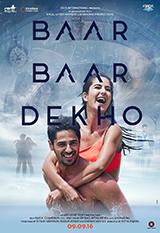 Baar-Baar-Dekh1