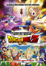 dragpn-ball-z-la-batalla
