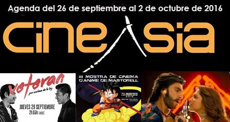 banner-agenda-26-sept