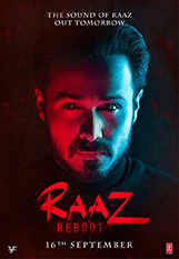raaz-reboot1