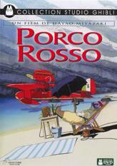 porco-rosso-1992-france_1