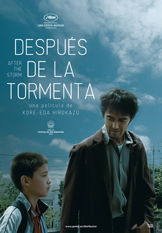 cartel_despues_de_la_tormenta