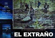 el-extrano-08