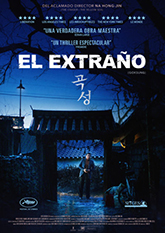 el-extrano-18-novmn