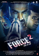 force-2-poster-2mi