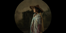 i-am-not-madame-bovary-feng-xiaogangmn