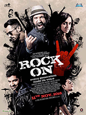 rock-on-2mn
