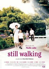 stillwalkingcaminando0801