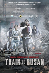 train-to-busan-poster-sp