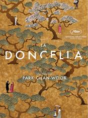 la-donella