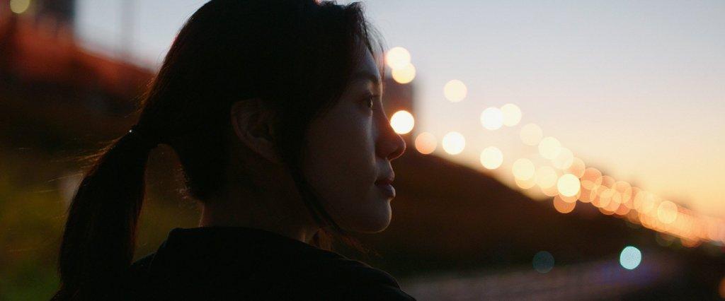 INDIE & DOC Festival Cine Coreano. - Our Body