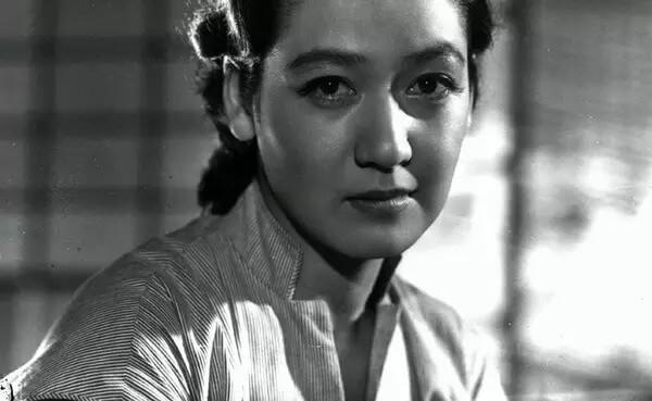 Setsuko Hara - CineAsia